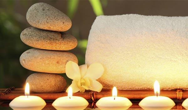 main_massage2