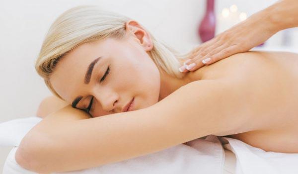 main_massage4